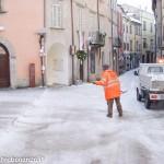 Berceto Neve Ghiaccio (14) spargisale