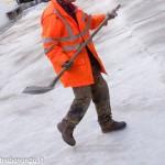 Berceto Neve Ghiaccio (15) spargisale