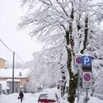Berceto Neve Ghiaccio (16)