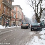 Borgotaro Neve Ghiaccio (10)
