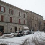 Borgotaro Neve Ghiaccio (14)
