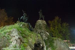 Bottego Vittorio Parma (104) notturno