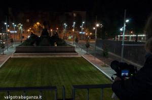 Bottego Vittorio Parma (152) notturno