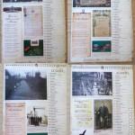 Calendario 2015 Gruppo Alpini di Bedonia (3)