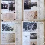 Calendario 2015 Gruppo Alpini di Bedonia (4)