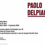Del Piano Borgotaro 2014 (1)