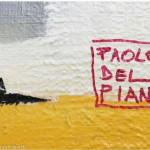 Del Piano Borgotaro 2014