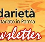 Forum Solidarietà Parma - Centro Servizi al Volontariato in Parma