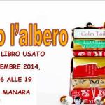 Libro usato Biblioteca Manara Borgotaro