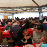November Wine Festa del vino 2014 Bacedasco (122)
