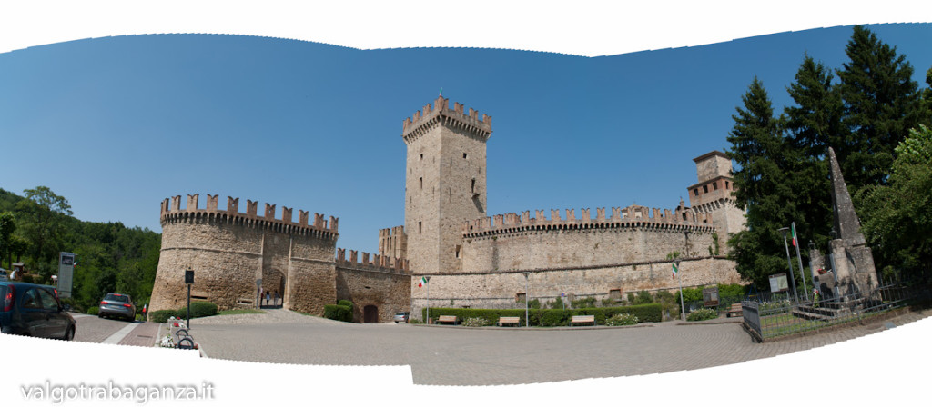Panoramica Vigoleno PC (220)