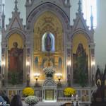 Santo Stefano d'Aveto 16-11-2014 (103)