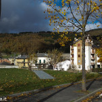 Santo Stefano d'Aveto 16-11-2014 (119)