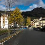 Santo Stefano d'Aveto 16-11-2014 (120)