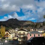 Santo Stefano d'Aveto 16-11-2014 (121)