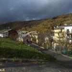 Santo Stefano d'Aveto 16-11-2014 (122)