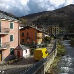 Santo Stefano d'Aveto 16-11-2014 (123)