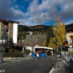 Santo Stefano d'Aveto 16-11-2014 (125)