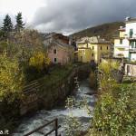 Santo Stefano d'Aveto 16-11-2014 (126)