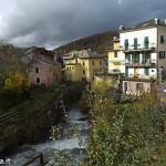 Santo Stefano d'Aveto 16-11-2014 (127)