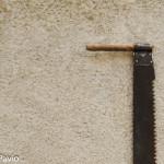 Segone per legna da boscaiolo truncòn (4)