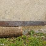 Segone per legna da boscaiolo truncòn (6)