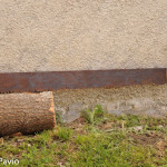 Segone per legna da boscaiolo truncòn (9)