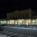 Stazione Parma (100) notturno