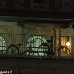 Stazione Parma (106) notturno