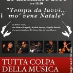 Tutta Colpa della Musica Borgotaro