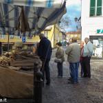 Varese San Martino (100)