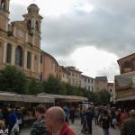 Varese San Martino (126)