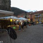 Varese San Martino (246)