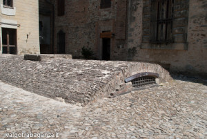 Vigoleno PC (145) cisterna