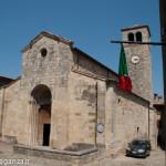 Vigoleno PC (147) pieve San Giorgio