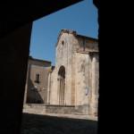 Vigoleno PC (178) Borgo medioevale