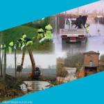 opuscolo alluvione Prevenzione informazione (6)