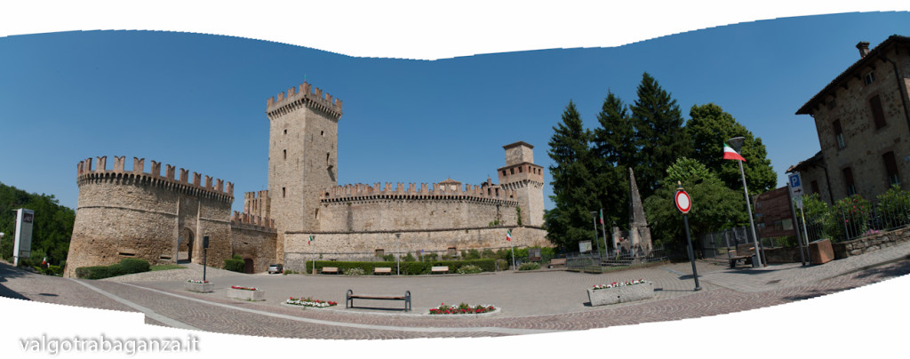 panoramica Vigoleno PC (221)