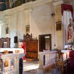04-12-2014 Vangelo del Giorno a cura di Giuseppina Gatti