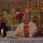 18-12-2014 Vangelo del Giorno a cura di Giuseppina Gatti