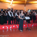 2015-01-03 Canti Natalizi Coro Voci Val Gotra