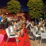 2015-01-05 repertorio Corpo Bandistico di Albareto