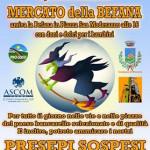 2015-01-06 Mercato Befana Berceto