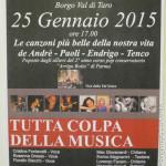 2015-01-25 Musica mosconi locandina_