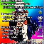 2015-02-07.22Carnevale 2015 Berceto