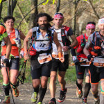 2015-03-02 Borgotaro Prova Abbots Way 2015