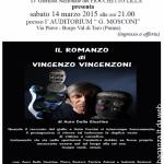 2015-03-14 Evento Sulle ali delle menti Borgotaro