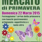 2015-03-22 Mercato di primavera Berceto