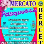 2015-04-06 Mercato Pasquetta Berceto