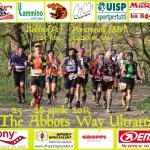2015-04-25.26 Borgotaro Abbots Way 2015